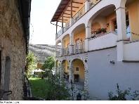 Gästehaus Pasler - Last Minute a dovolená