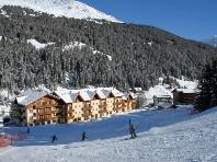 Hotel 3 Signori - Last Minute a dovolená