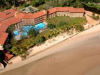 The Palms Hotel Beruwela - Last Minute a dovolená