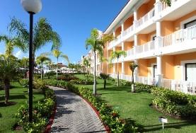 Bahia Principe Grand Aquamarine Hotel