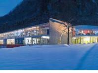 Resort Hotel Spa & Sports Val Blu - Last Minute a dovolená