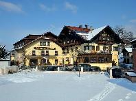Hotel Gasthof Schroll - autem