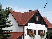 Chalupa Arnoltice - Chaty a chalupy k pronájmu - Severní Čechy