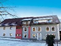 Apartmánový dům Buchacher - Last Minute a dovolená