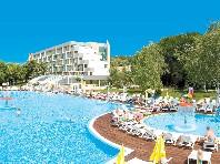 Hotel Primasol Ralitsa Superior  - Autem