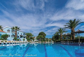 Hotel Govino Bay