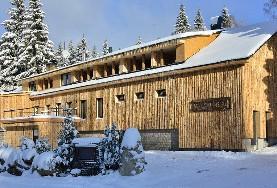 Hotel Montanie Resort