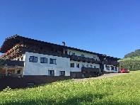 Pension Heidelberg - first minute