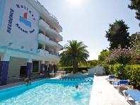Residence Holiday Rendez Vous - Abruzzo 2021/2022 | Dovolená Abruzzo 2021/2022