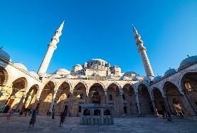 To nejlepší z Istanbulu nejen pro 55+