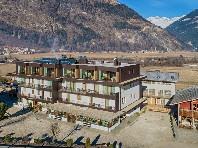Hotel Mair - Dolomity Superski 2021/2022 | Dovolená Dolomity Superski 2021/2022