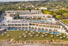 Hotel Cavo Orient