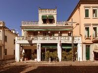 Hotel Kappa - Levně