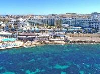 Hotel Dolmen Resort - Last Minute