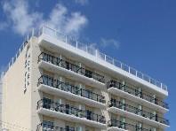 Bayview Hotel - Dovolená Sliema - Sliema 2021/2022