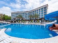 Hotel Annabella Diamond All inclusive