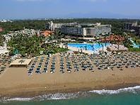 Hotel Adora Resort Ultra all inclusive super last minute