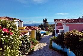 Porto Skala Hotel Village