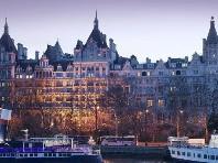 Hotel The Royal Horseguards Snídaně last minute