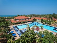 Hotel Club Palm Bay All inclusive super last minute