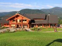 Green Inn Hotel Ostravice - Ubytování Beskydy