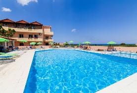 Hotel Fereniki Holiday Resort