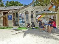 Hotel Costabella Tropical Beach  Snídaně last minute