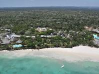 Hotel Baobab Beach Resort and Spa  All inclusive