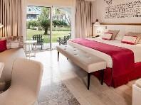 Hotel Catalonia Gran Dominicus All inclusive super last minute