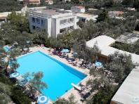 Residence Gallo - Puglia 2021/2022 | Dovolená Puglia 2021/2022