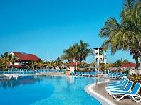 Hotel Memories Caribe All inclusive last minute