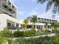 Hotel Grand Muthu Cayo Guillermo All inclusive last minute