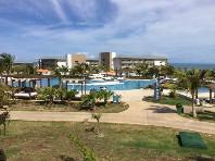 Hotel Gran Muthu Imperial Cayo Guillermo All inclusive last minute