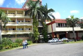 Hotel Havana/Viñales -Sercotel Caribbean/ Pinar Del Río