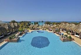 Hotel Paradisus Varadero Resort and Spa
