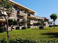 Apartmány Green Marine - Abruzzo 2021/2022 | Dovolená Abruzzo 2021/2022