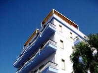Apartmány Sea Resort - Abruzzo 2021/2022 | Dovolená Abruzzo 2021/2022
