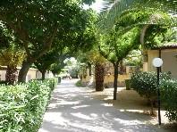 Apartmán Green Garden Club 3 - Kalábrie 2021/2022 | Dovolená Kalábrie 2021/2022