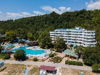Hotel Arabella Beach - Autem