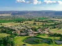 Hotel Borgo di Luce I Monasteri Golf Resort - Autem