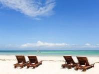 Hotel Neptune Paradise Beach Resort & Spa All inclusive super last minute