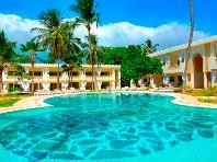 Hotel Sandies Malindi Dream Garden All inclusive
