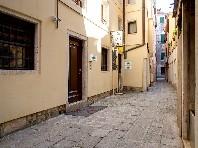 Dovolená Itálie 2021 - Ubytování od 25.10.2021 do 26.10.2021