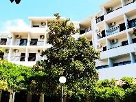 Hotel Šumadija - Last Minute