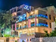 Hotel Butua Residence - Last Minute Černá Hora