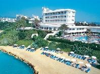 Hotel Cynthiana Beach - Kissonerga Last Minute
