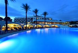 Hotel Pestana Alvor Praia Premium Beach & Golf Resort