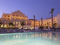 Hotel The Lake Spa Resort - Hotel