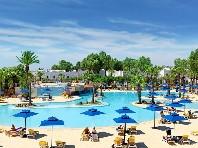 Hotel Royal Karthago All inclusive