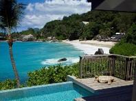 Carana Beach Hotel - Luxusní hotely
